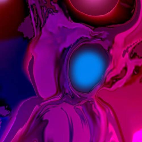 infiniterra's avatar