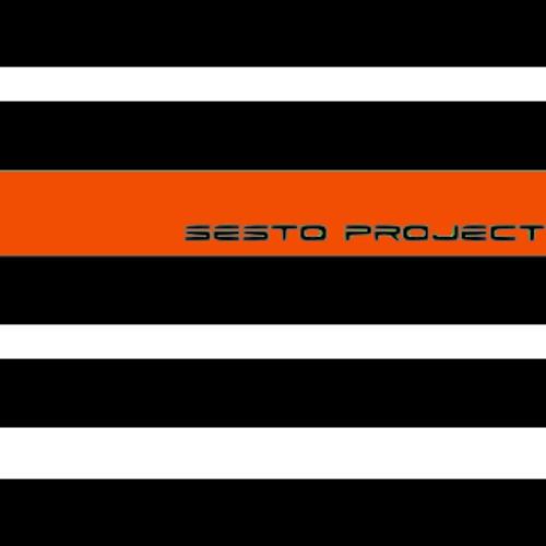 Sesto Project's avatar