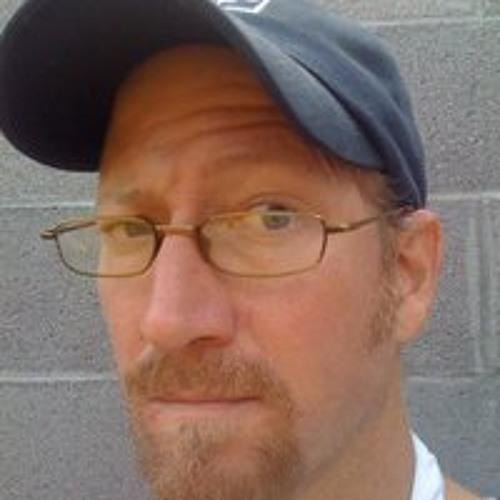 Will Hancock 1's avatar