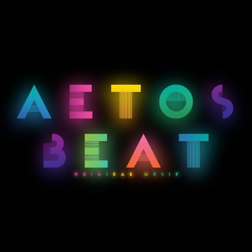SET Captain Hook - Mixed by Aetos