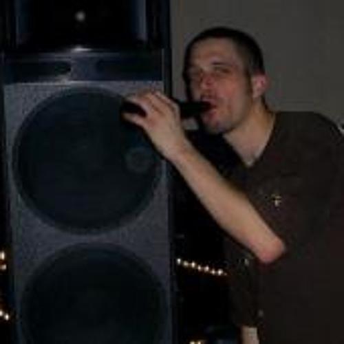 BeatFiend123's avatar