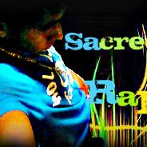 Mc Sacreck's avatar