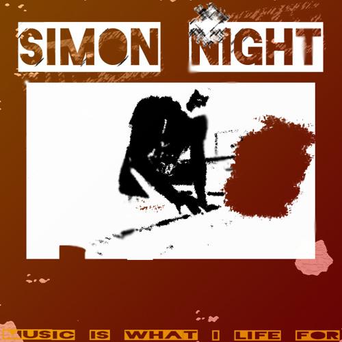 Simon Night's avatar
