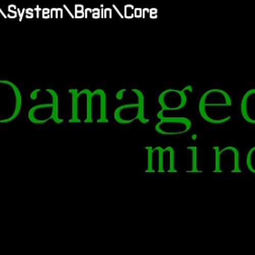 Damaged_mind's avatar