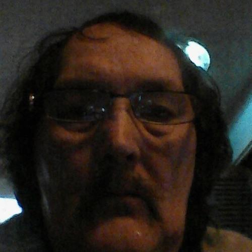 mrmotorsbbq's avatar