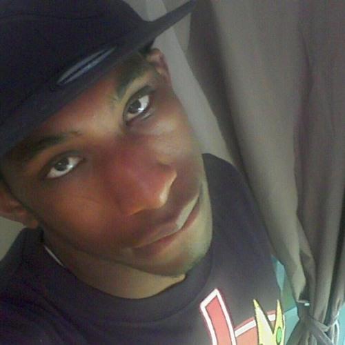 Ace Tony Squire's avatar