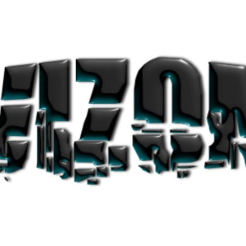 Vizom's avatar