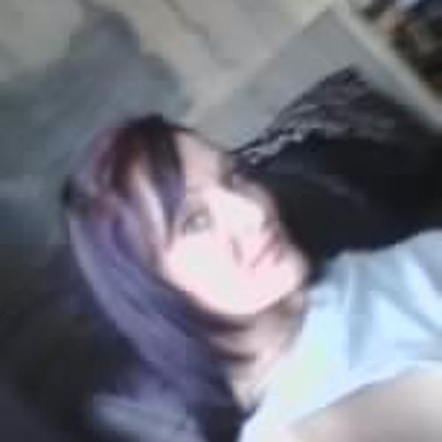 lindze1's avatar
