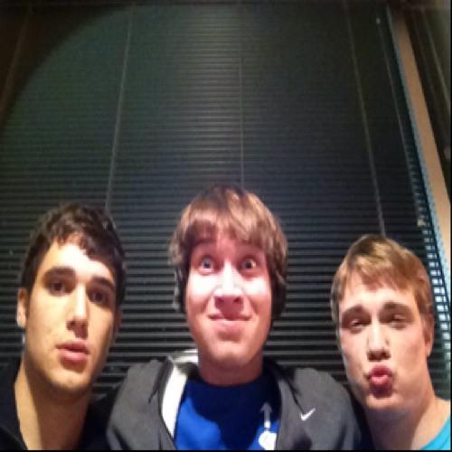 SharpShoota9092's avatar
