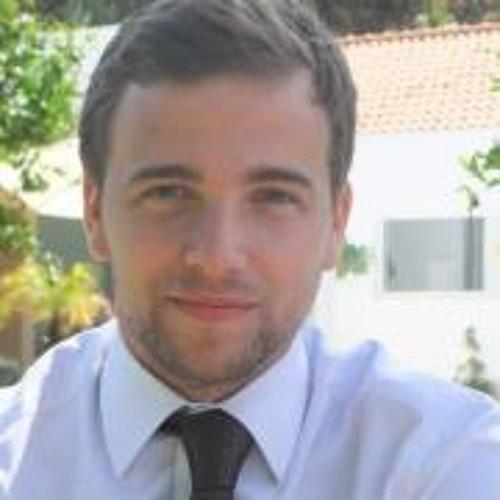Jorge Teixeira 3's avatar