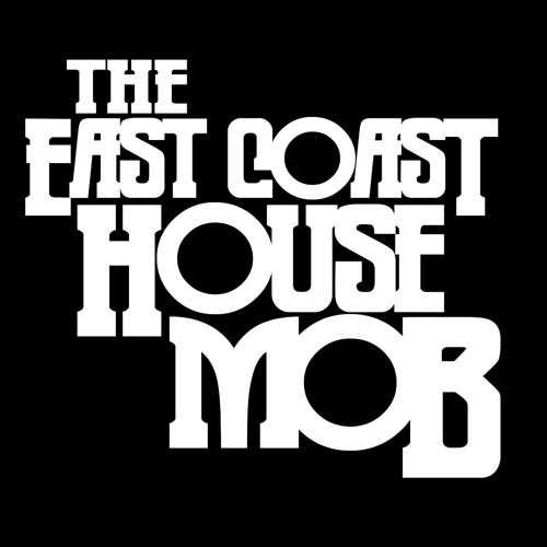 East Coast House Mob's avatar