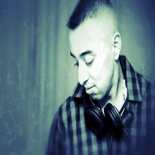 Ron Ramirez's avatar