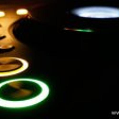 DJ Komplex.ity's avatar