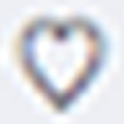 cscscs's avatar