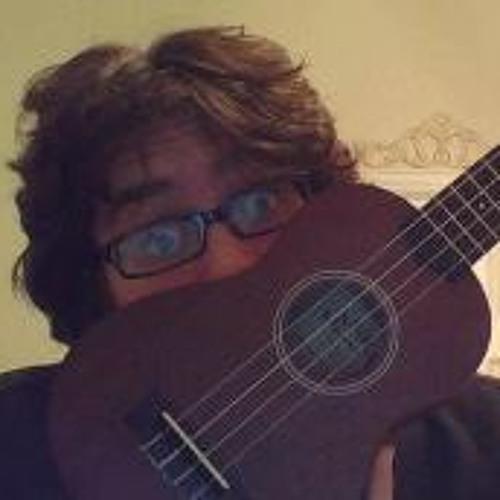 Bryan Ray 1's avatar
