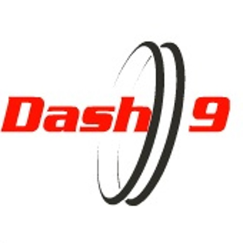 Dash9's avatar