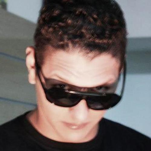 KimWest II's avatar