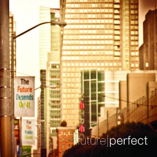 Future Perfect-SF's avatar