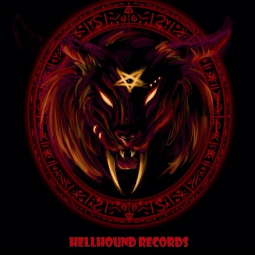 HellhoundRecords's avatar