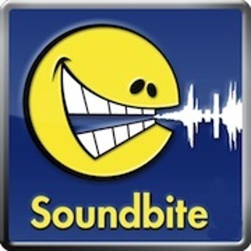 SoundBite's avatar