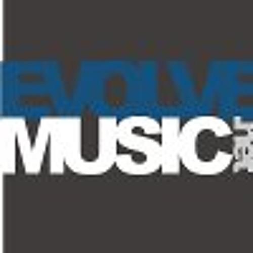 Evolvemusic.net's avatar