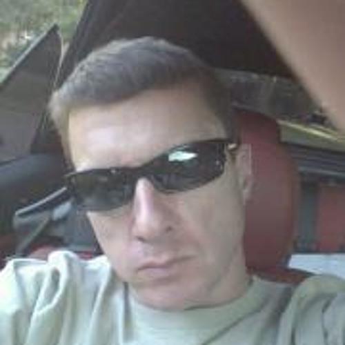 Anton Ventre's avatar