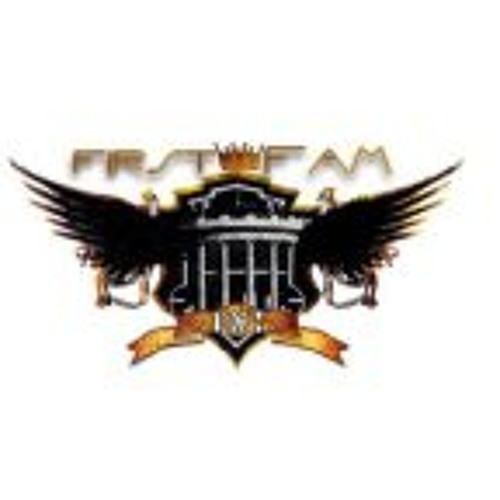 Ffe Firstfament's avatar