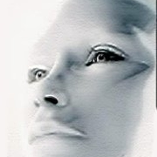 Nicole Brown 2's avatar