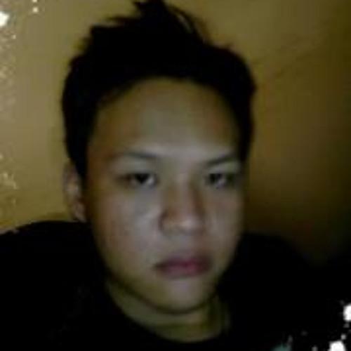 COASTLINE's avatar