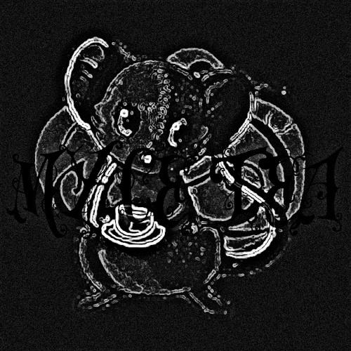 Myce Tea's avatar