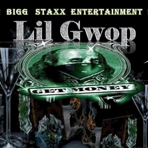 Lil Gwop's avatar