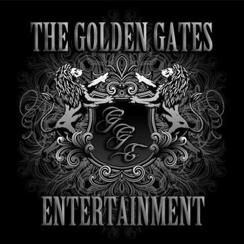 The Golden Gates ENT's avatar