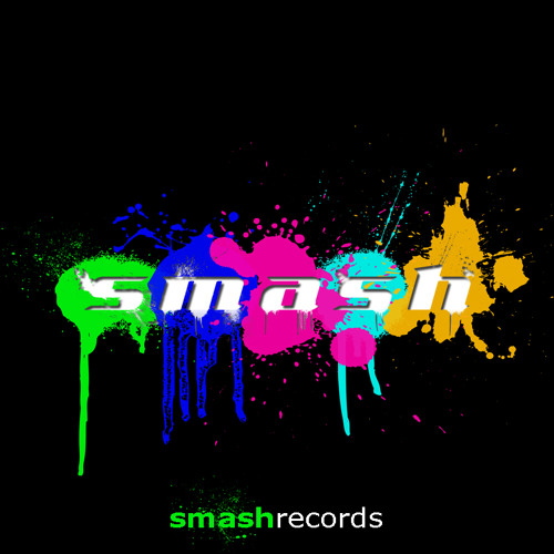 Smash Records's avatar