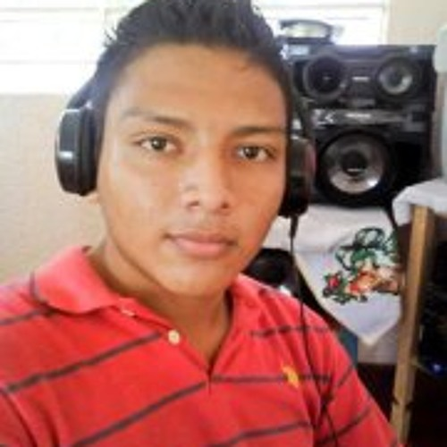 Aldo Rodrigez Hernandez's avatar