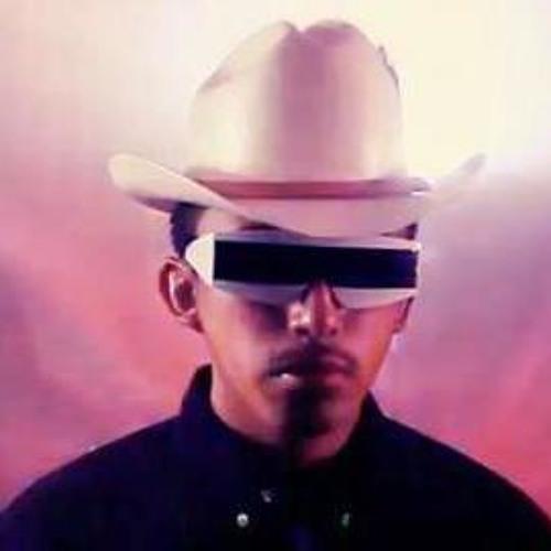 El Cruzito's avatar