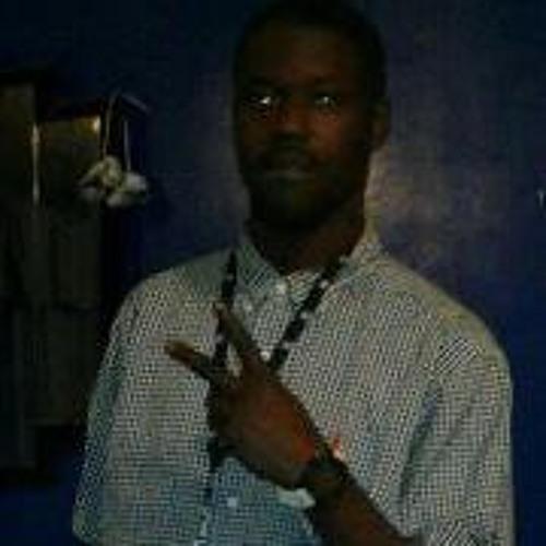 Mugga Stikz's avatar
