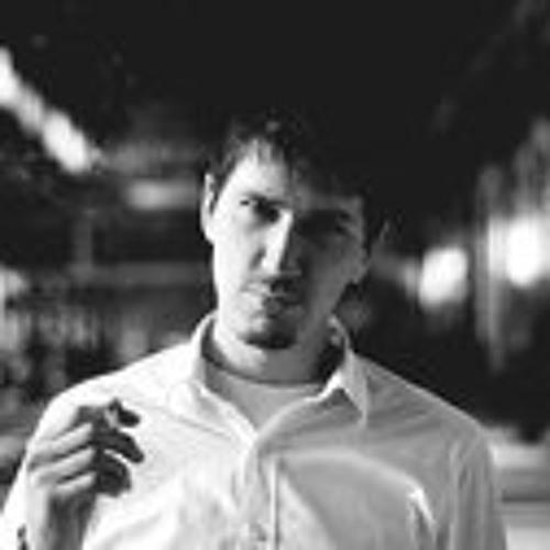 Daniel Sierra 4's avatar