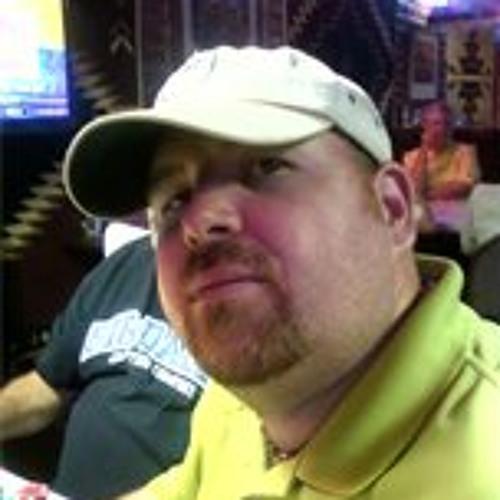 ace71670's avatar