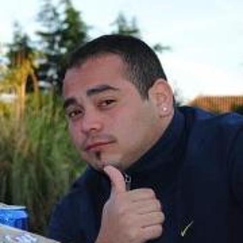 aries zambrano's avatar