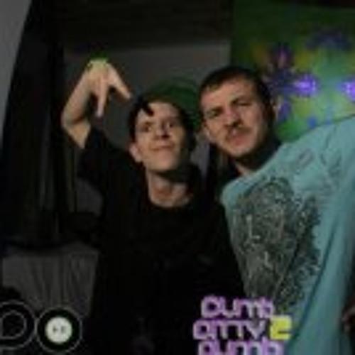 DJ Brother Bitchard's avatar