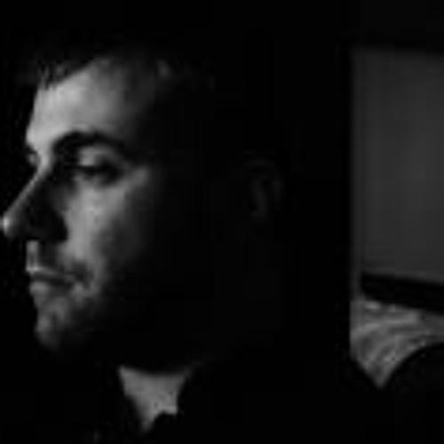 Nick Ce's avatar
