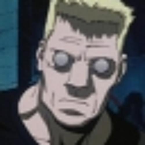zigzag_smiles's avatar