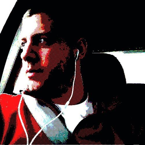 CharlieParker's avatar