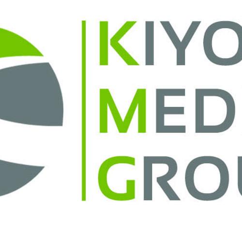 Kiyola's avatar