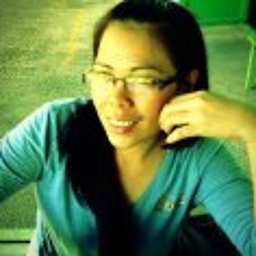 Hanah Hanslovez Masikol's avatar