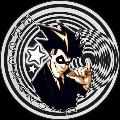 Freekazoid's avatar