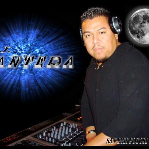 dj.pantera lv's avatar