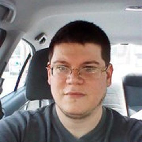 Mike Panetta's avatar