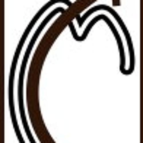 chocolatmillennium's avatar