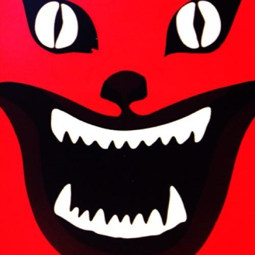 absolutebollocks's avatar